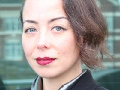 Nat Muller