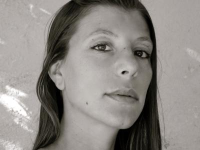 Elena Agudio